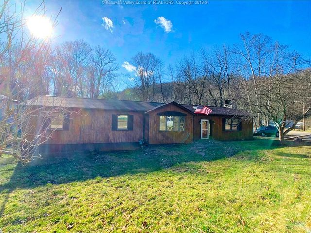 2076 Kanawha State Forest Dr, Charleston, WV 25314 - 3 Bed, 2 Bath on kanawha trail map virginia, hawks nest state park map, kanawha state park camping, kanawha state forest campground, kanawha state forest cabins, kanawha state forest wv, squak mt map, kanawha county map, chief logan state park map, jefferson national forest map, beech fork state park map, holly river state park map, babcock state park map, kanawha state forest logo, cacapon river wv map, kanawha state forest shooting range, mcclintic wma map, audra state park map,