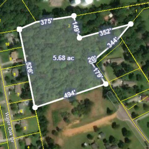 701 B Thomas Cir #2, Seymour, TN 37865 - Lot/Land - MLS# 1079729 - 4 Photos  | Trulia