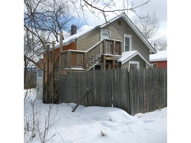 301 Coddington Rd, Ithaca, NY 14850 - 5 Bed, 2 Bath Multi-Family