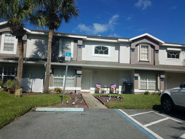 14312 Bay Isle Dr, Orlando, FL 32824 - 4 Bed, 2 Bath