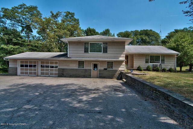 3340 Spruce Cabin Rd, Cresco, PA 18326 - 4 Bed, 2 5 Bath