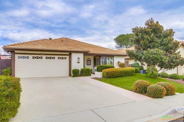 12716 Camino Emparrado, San Diego, CA 92128 - 2 Bed, 2 Bath
