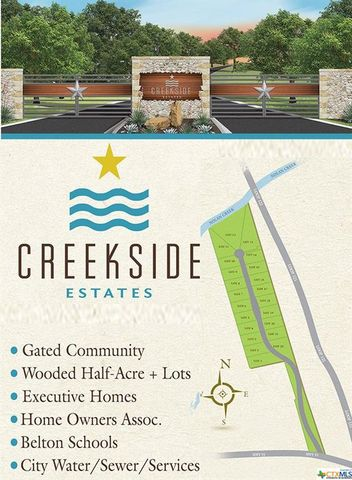 643 Creekside Dr, Belton, TX 76513 - 4 Photos | Trulia