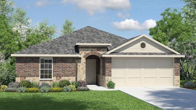 Page 5   Georgetown, TX Single Family Homes for Sale