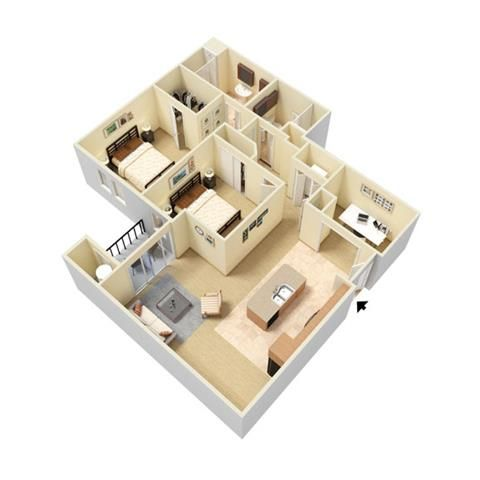 Abbey Lane Apartments Danbury Ct Trulia