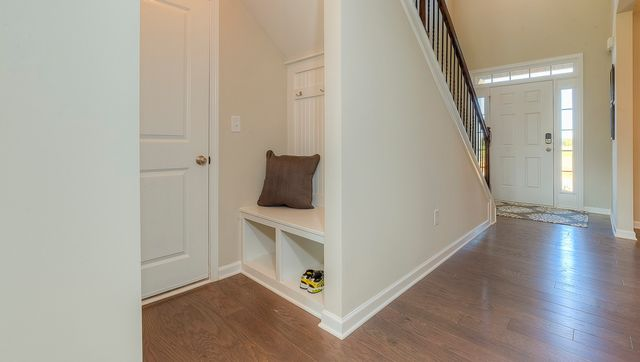 Fleetwood Plan In Riverbend Charlotte Nc 28214 4 Bed 3 Bath Single Family Home 42 Photos Trulia