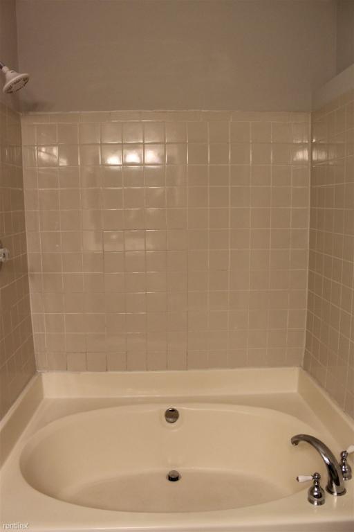 1032 kennesborough rd nw, kennesaw, ga 30144 - 2 bed, 2 bath condo
