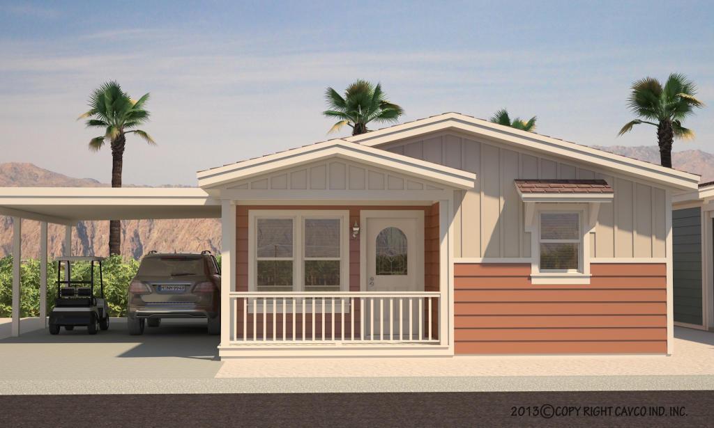 8700 e university dr 3808 mesa az 85207 2 bed 2 bath - 2 bedroom houses for rent in mesa az ...