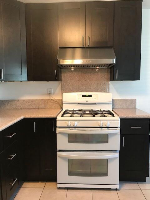 New And Used Kitchen Cabinets For Sale In Upland Ca Offerup