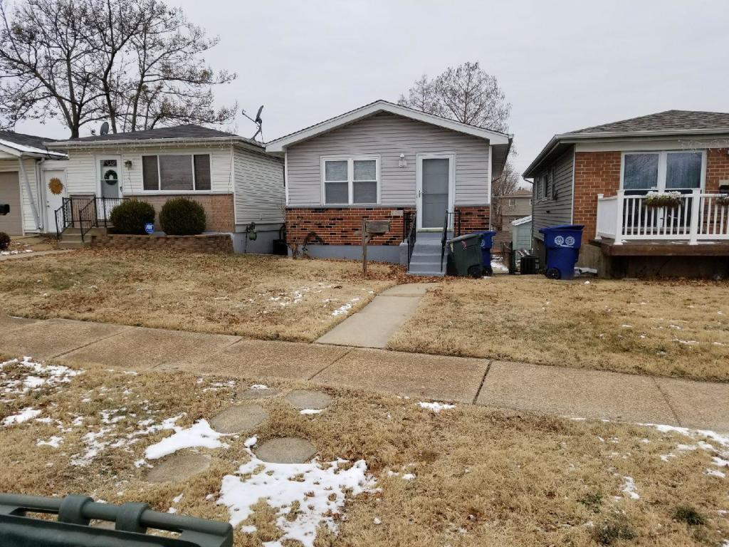 homes for sale in boulevard heights st louis mo