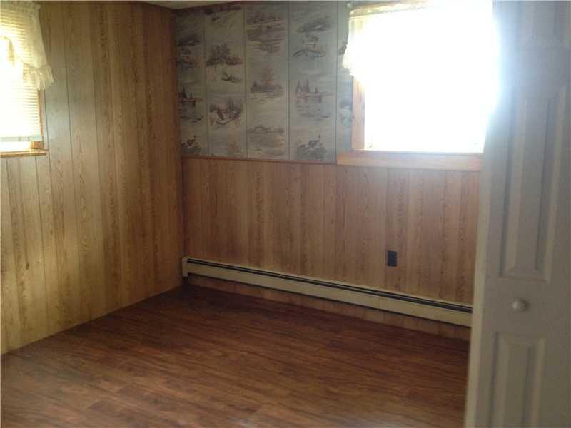 153 Miller Rd, Smicksburg, PA 16256 - 3 Bed, 1 Bath - 17