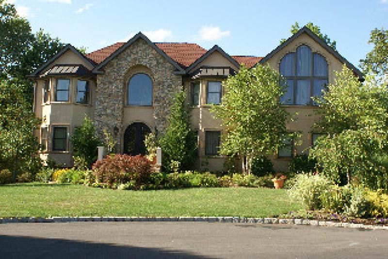 18 Brighton Trl, Parsippany, NJ 07054 - Single-Family Home - 25