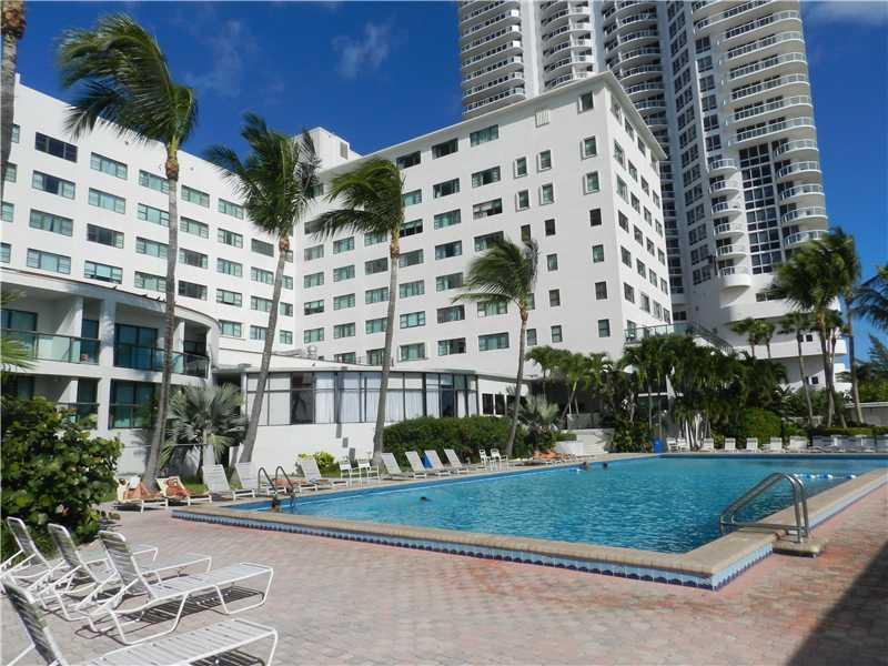 Address Not Disclosed Miami Beach FL 33141