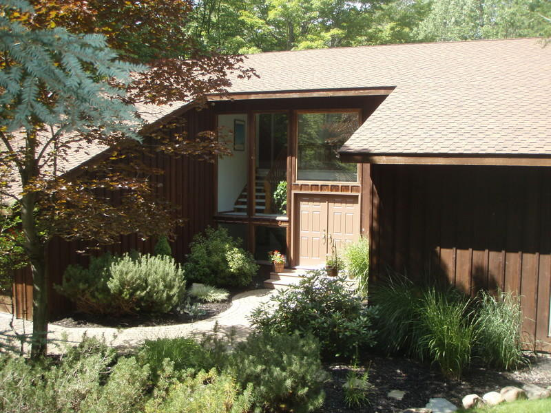 90A Hardwood Ct, Glenwood, NY 14069 - 4 Bed, 2 5 Bath - 6