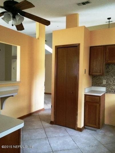 8470 Colfax Ct, Jacksonville, FL 32244 - 3 Bed, 2 Bath