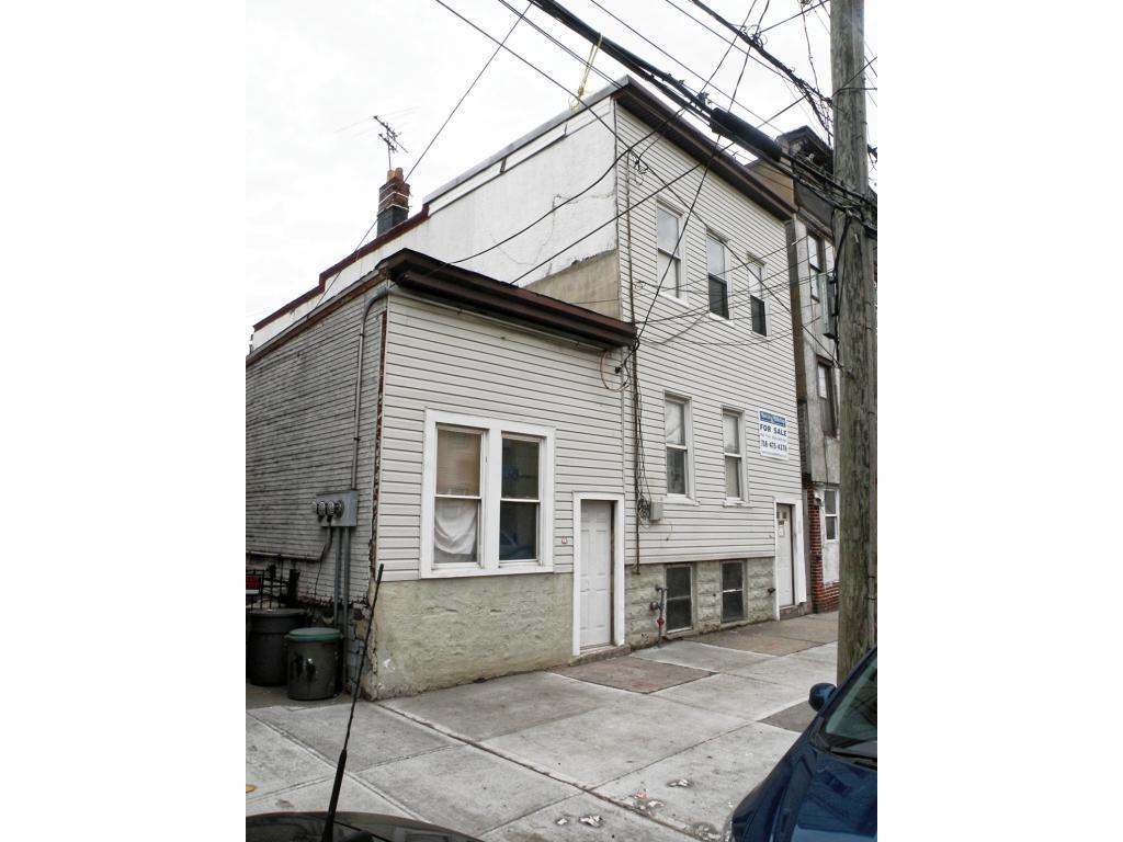 2860 W 16th St Brooklyn Ny 11224 7 Bath Trulia