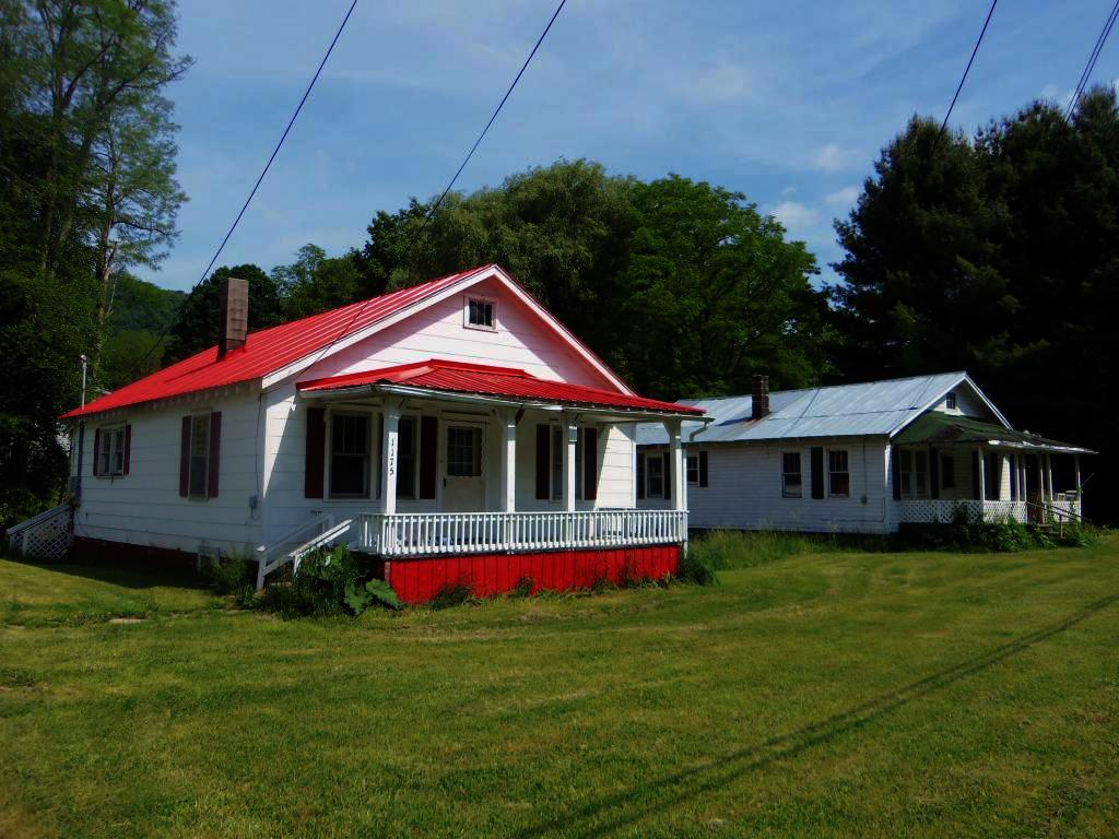 1175 Anjean Rd, Rupert, WV 25984 - 2 Bed, 1 Bath - 9 Photos | Trulia