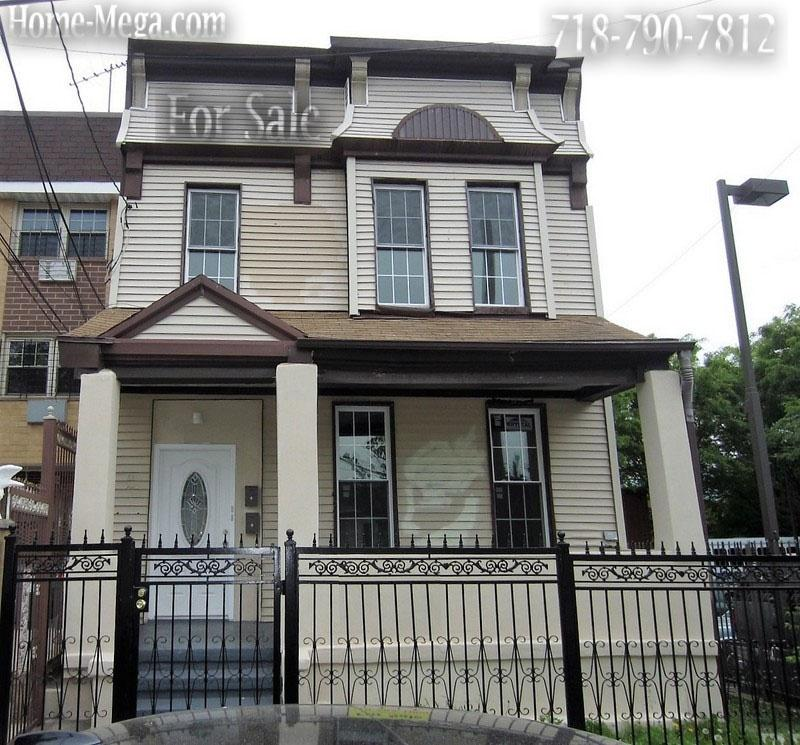 1431 Minford Pl, Bronx, NY 10460