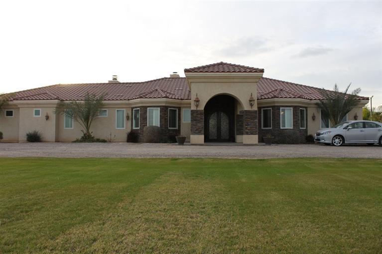 1523 Brockman Rd El Centro Ca 92243 Single Family Home 32