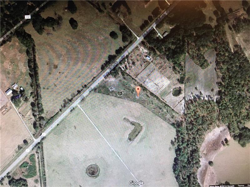 Center Hill Florida Map.E Cr 48 Center Hill Fl 33514 9 Photos Trulia
