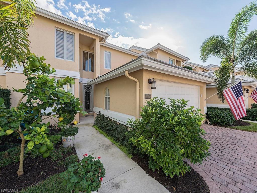 3632 Belair Ln, Naples, FL 34103 - Condo - 13 Photos | Trulia