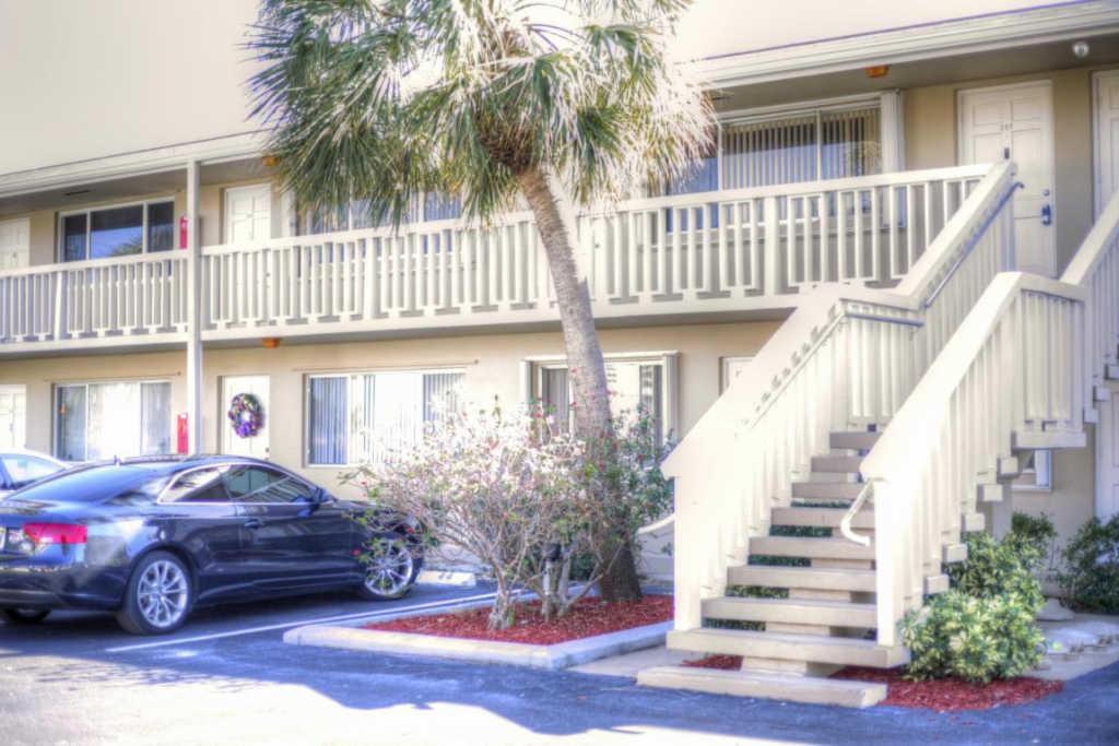 401 Us Highway 1 208 North Palm Beach Fl 33408 Bed Bath Condo 10 Photos Trulia