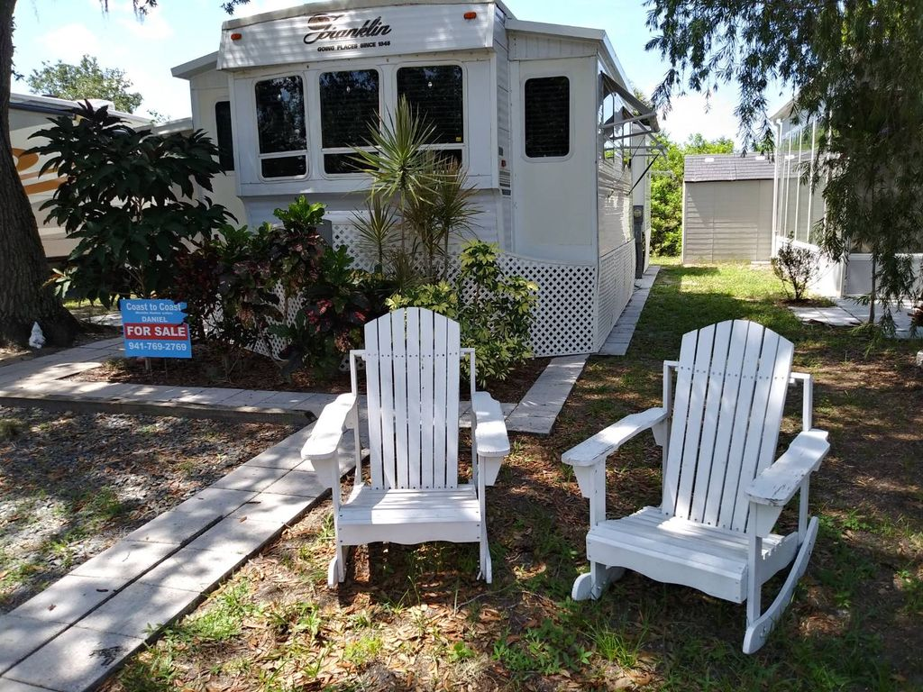 3737 El Jobean Rd #74, Port Charlotte, FL - 1 Bed, 1 Bath ...