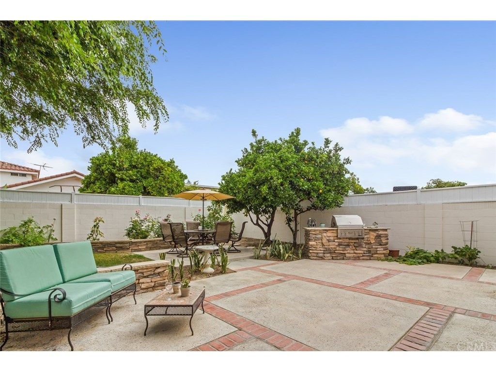 11143 lavender ave fountain valley ca 92708