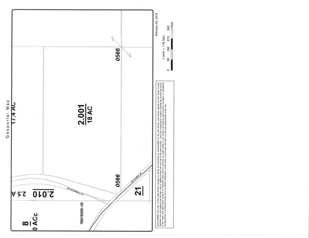 Hattiesburg Zip Code Map.Saint Francis Rd Hattiesburg Ms 39402 Trulia