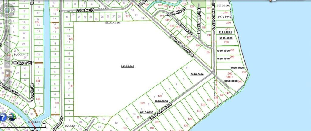 Palatka Florida Map.611 Palmetto Bluff Rd Palatka Fl 32177 Studio Trulia