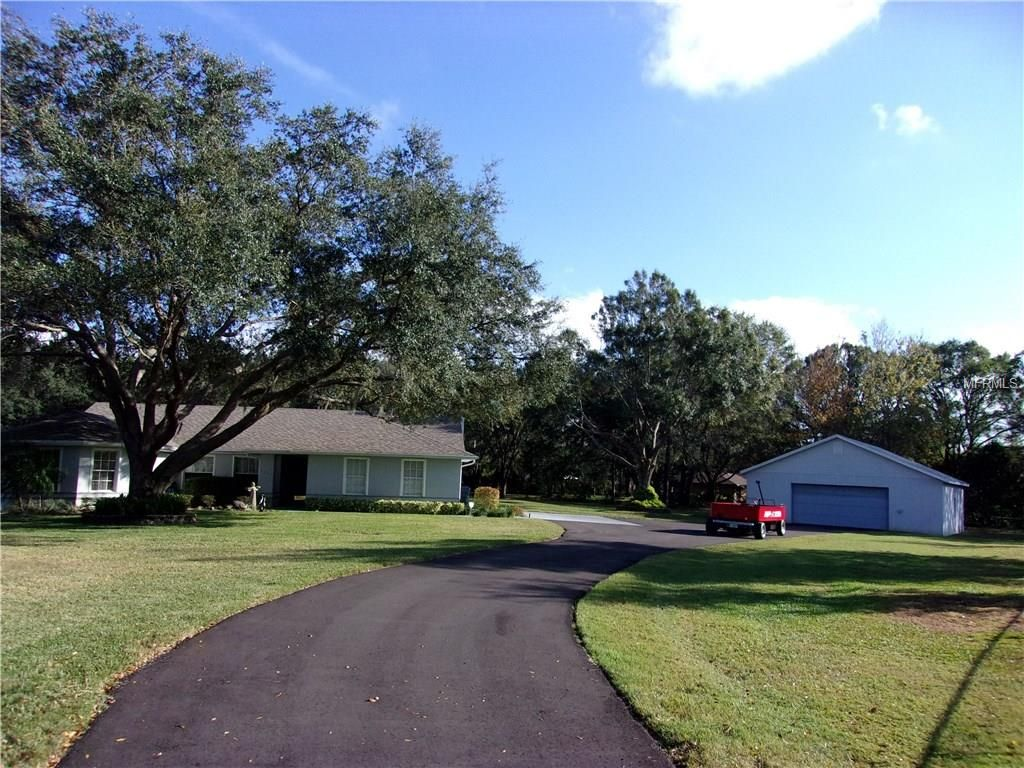 5636 Myrtle Hill Dr W, Lakeland, FL 33811