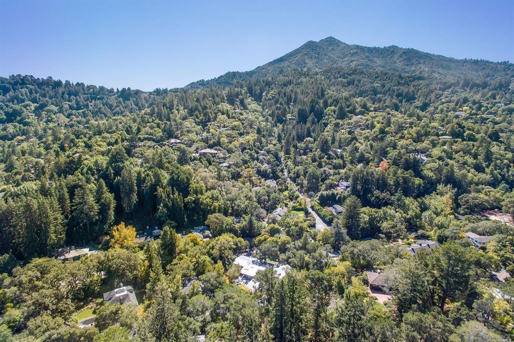 Image result for kentfield california