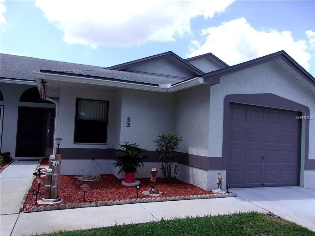 6380 Egret Dr #32, Lakeland, FL 33809