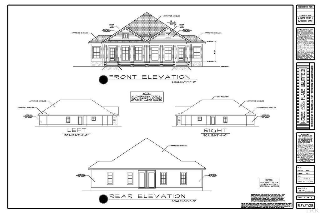 1004 N 6th Ave, Pensacola, FL 32501 - Single-Family Home | Trulia House Plans Unlimited Pensacola on pensacola architecture, pensacola home, pensacola wedding, pensacola travel, pensacola wallpaper, pensacola history,