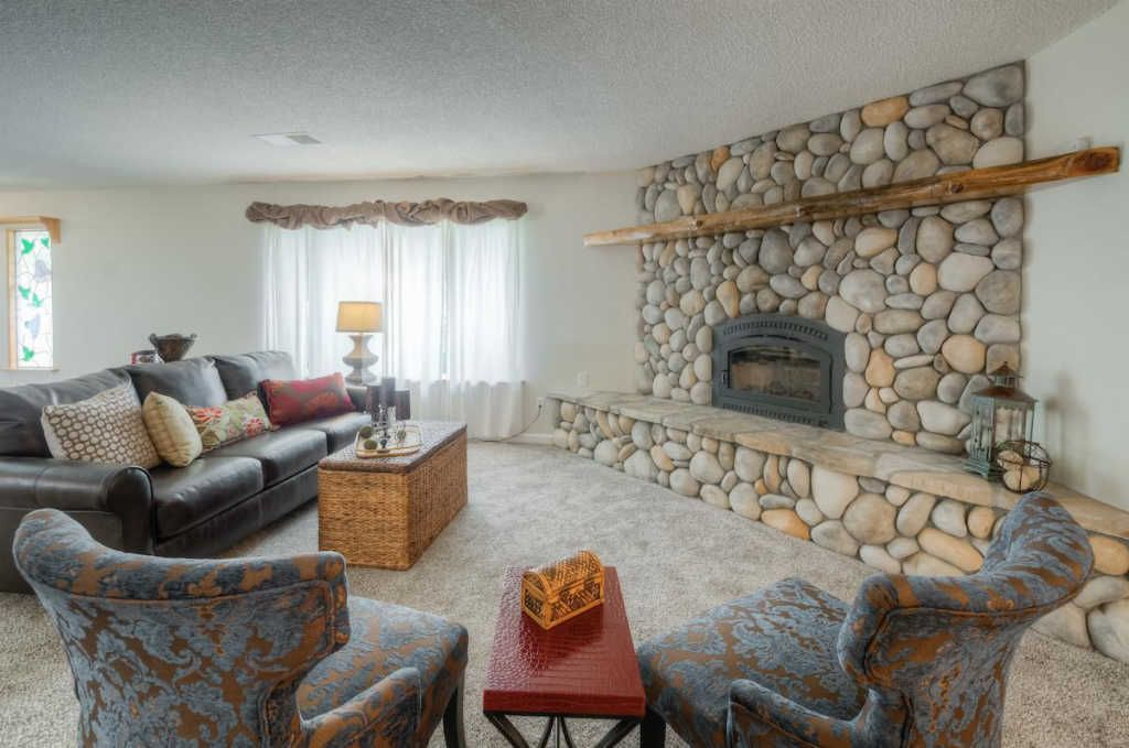 19105 Ridge Rd Red Bluff Ca 96080 3 Bed 2 Bath Farmranch 33