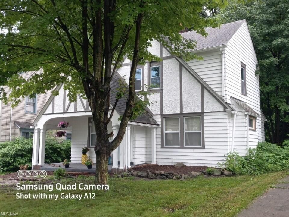 4026 Howard St, Youngstown, OH 44512