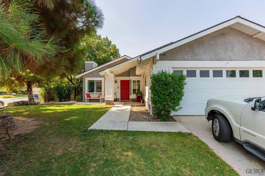 713 Reed St, Bakersfield, CA 93314