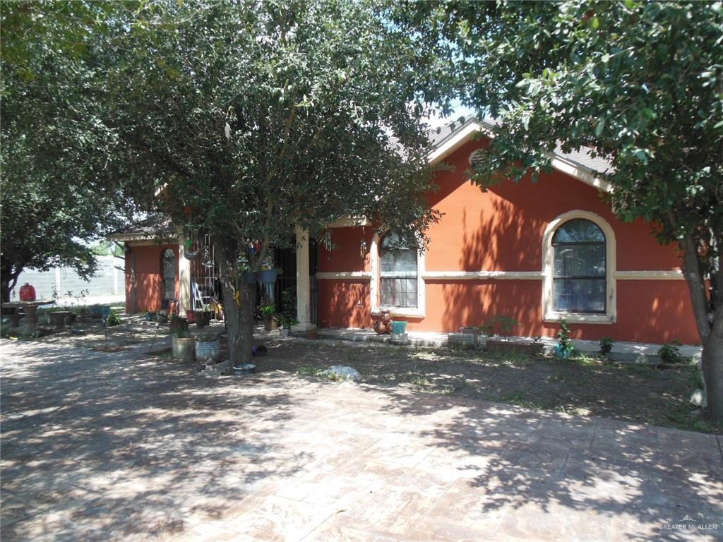 405 Venecia Dr, Sullivan City, TX 78595