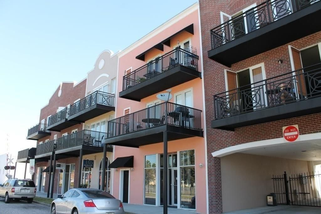 2002 E 5th Ave #204, Tampa, FL 33605