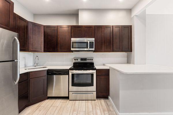 749 E 133rd St #4B, Bronx, NY 10454