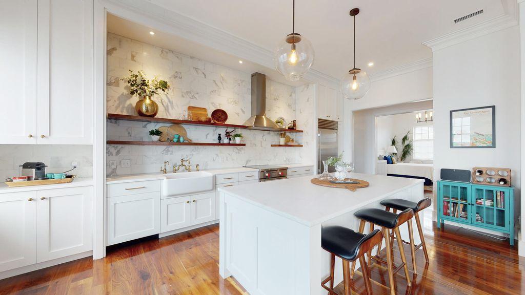 Penthouses For Sale Charleston Sc 8 Listings Trulia