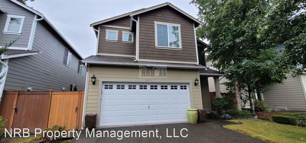 24213 SE 278th St, Maple Valley, WA 98038