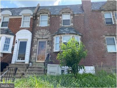 4220 Tudor St, Philadelphia, PA 19136