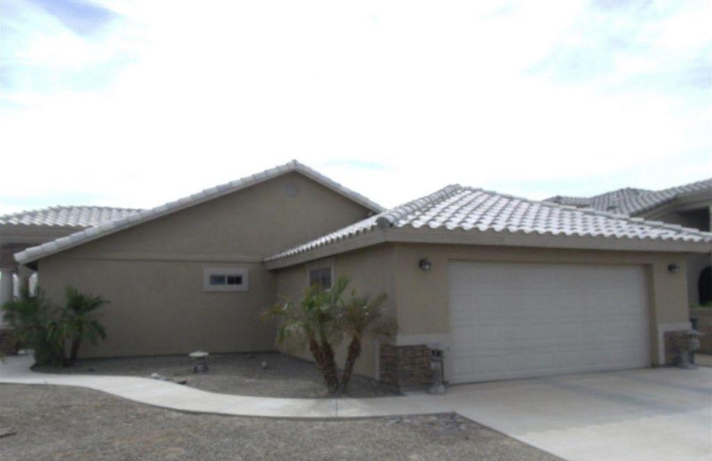 561 N Marshall Loop Ct, Somerton, AZ 85350