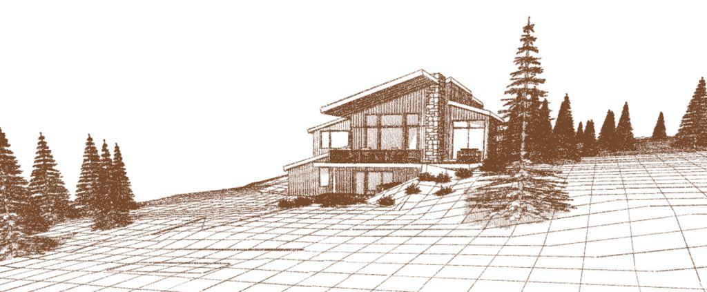 2415 Elk Springs Dr, Glenwood Springs, CO 81601