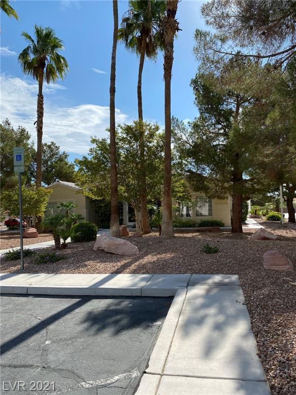 8433 Vast Horizon Ave, Las Vegas, NV 89129