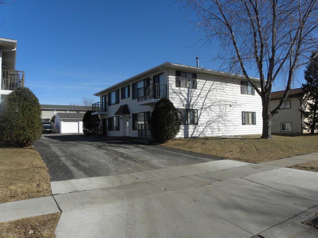 4050 21st Ave SW, Cedar Rapids, IA 52404