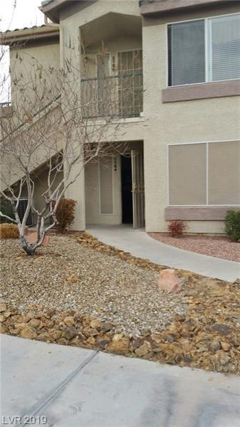 5710 E Tropicana Ave #1164, Las Vegas, NV 89122