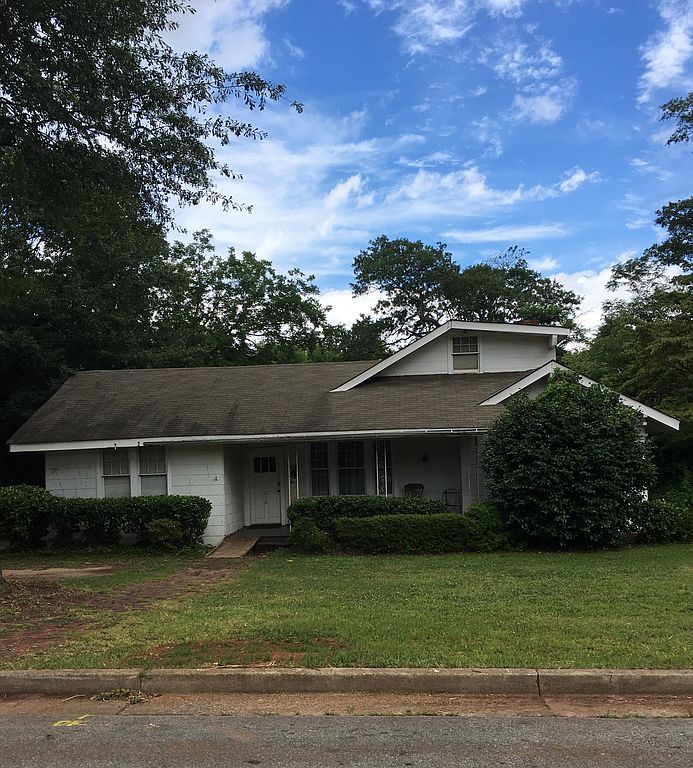 212 W Mountainview Ave, Greenville, SC 29609