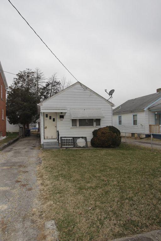 441 Robertson St, Lexington, KY 40508